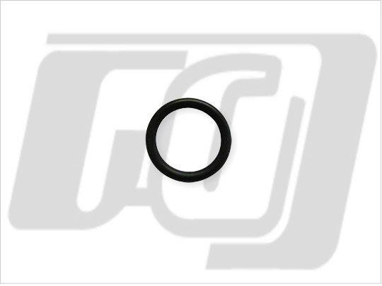 SU 化油器用 阻風門本體O環