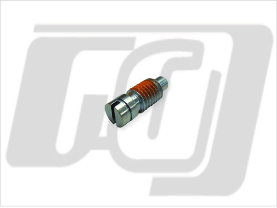 SU 化油器用 油針螺絲