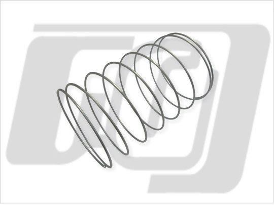 【GUTS CHROME】化油器柱塞彈簧 8OZ - 「Webike-摩托百貨」