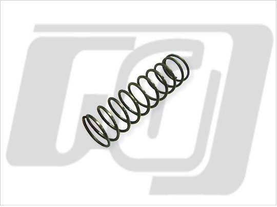 SU 化油器用 加速幫浦彈簧 (小)