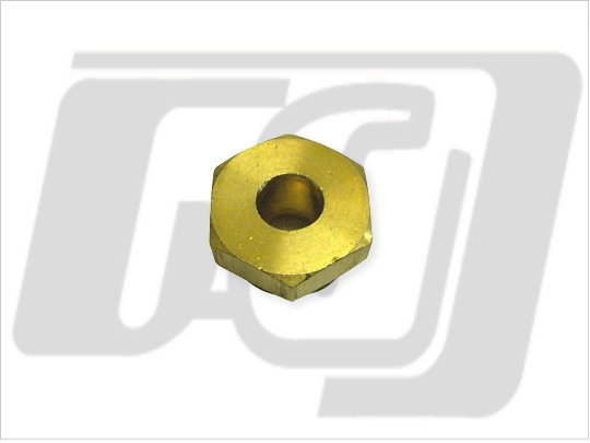 SU 化油器用 加速幫浦螺帽