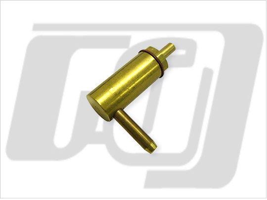 SU 化油器用 加速幫浦