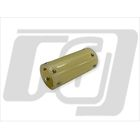 【GUTS CHROME】SU 化油器用 柱塞套筒