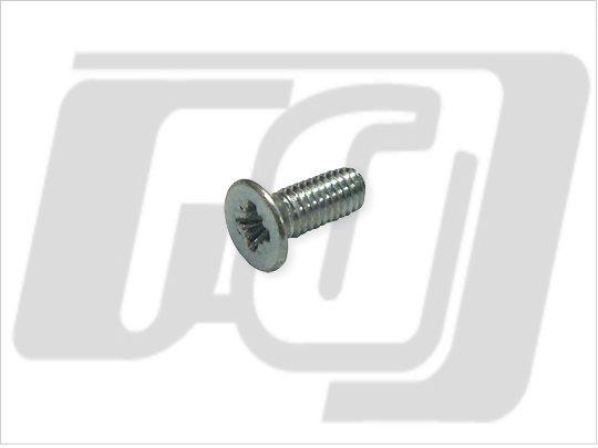 SU 化油器用 柱塞導片螺絲