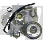 【GUTS CHROME】S&S E化油器套件
