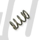 S&S 空氣螺絲彈簧