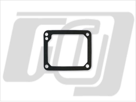 S&S L化油器用 浮筒室墊片