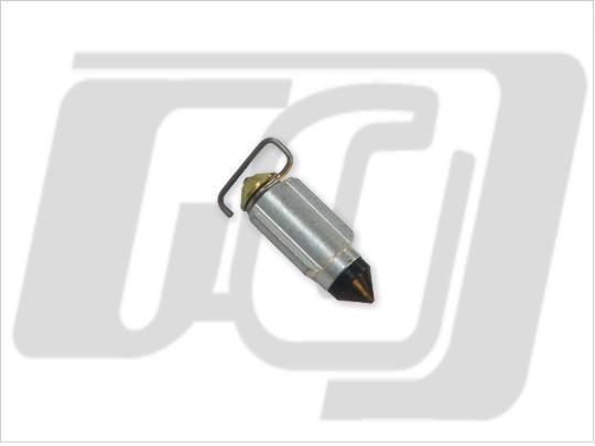 S&S E&G 浮筒室止油針閥