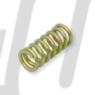 【GUTS CHROME】KEIHIN 蝶型化油器用怠速螺絲彈簧