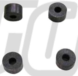 油管防震套環