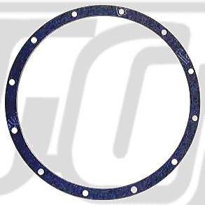 離合器輪轂外蓋 墊片