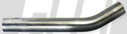 排氣管接管 R120 30度