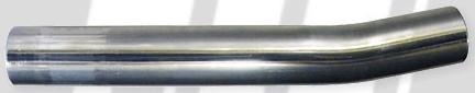 排氣管接管 R120 10度