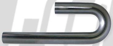 排氣管接管 R55 180度