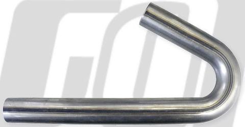 排氣管接管 R55 150度