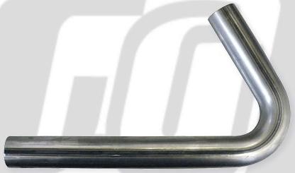 【GUTS CHROME】排氣管接管 R55 120度 - 「Webike-摩托百貨」