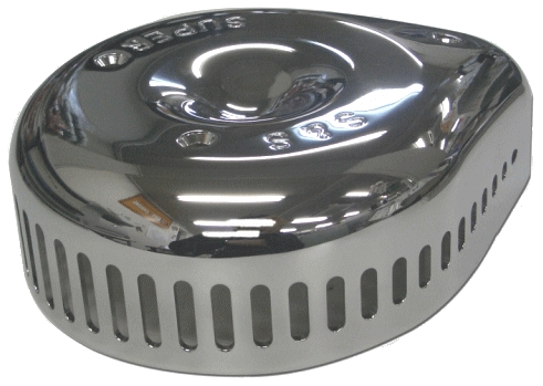 S&S空氣濾清器外蓋 (Desperado)