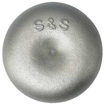 S&S 復古型喇叭外蓋