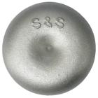 【GUTS CHROME】S&S 復古型喇叭外蓋