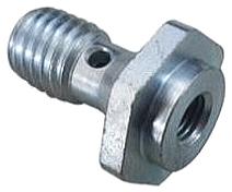 S&S 通氣管螺絲