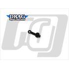【GUTS CHROME】DSI製 煞車卡鉗放空氣螺絲用 橡皮蓋 3/8 1/4吋