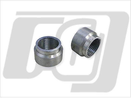 焊接型O2含氧感知器座