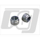 【GUTS CHROME】焊接型O2含氧感知器座