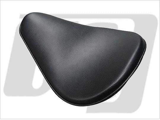 單座坐墊 (黑色)