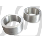 【GUTS CHROME】焊接用鋁合金排氣口