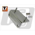 【GUTS CHROME】電壓調整器安裝支架 (電鍍)
