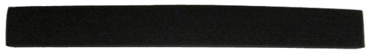 SU 空氣濾清器 替換用濾芯 標準型