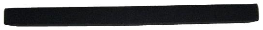 SU 空氣濾清器 替換用濾芯 薄型