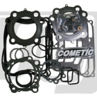 【GUTS CHROME】COMETIC Top End 引擎墊片套件