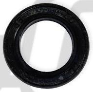 打檔桿軸O環