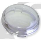 【GUTS CHROME】原廠型方向燈燈殼 單品