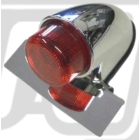 【GUTS CHROME】New Style SPALTO尾燈 (燈泡型)