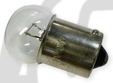 Hella 尾燈用 尾燈燈泡