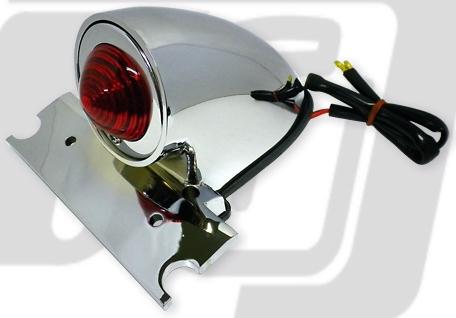 SPALTO 尾燈