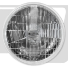 【GUTS CHROME】5.75 鹵素頭燈單元