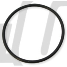 【GUTS CHROME】S&S 絕緣O環