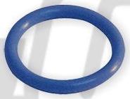 S&S E化油器用 浮筒室鋼珠O環