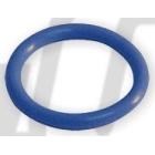【GUTS CHROME】S&S E化油器用 浮筒室鋼珠O環