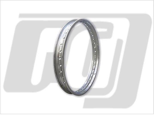 21X1.85吋 傳統輪框