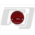 【GUTS CHROME】Duo 尾燈用 一般型燈殼