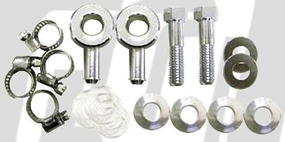 通氣管螺絲組