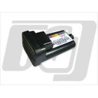 【GUTS CHROME】方向燈控制模組 TSM-Z