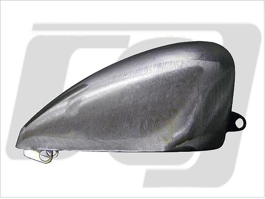 Sportstar 2.25加侖 油箱