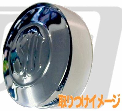 【GUTS CHROME】SU 化油器用 空氣濾清器用 擋水板 薄型 - 「Webike-摩托百貨」