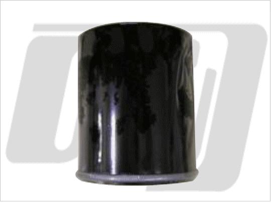 【GUTS CHROME】機油濾芯 (黑色TC88 04以前 Sport) - 「Webike-摩托百貨」