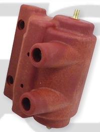 【GUTS CHROME】GUTS CHROME 原廠型點火線圈 - 「Webike-摩托百貨」